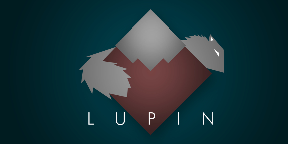 Lupin-Logo.jpg