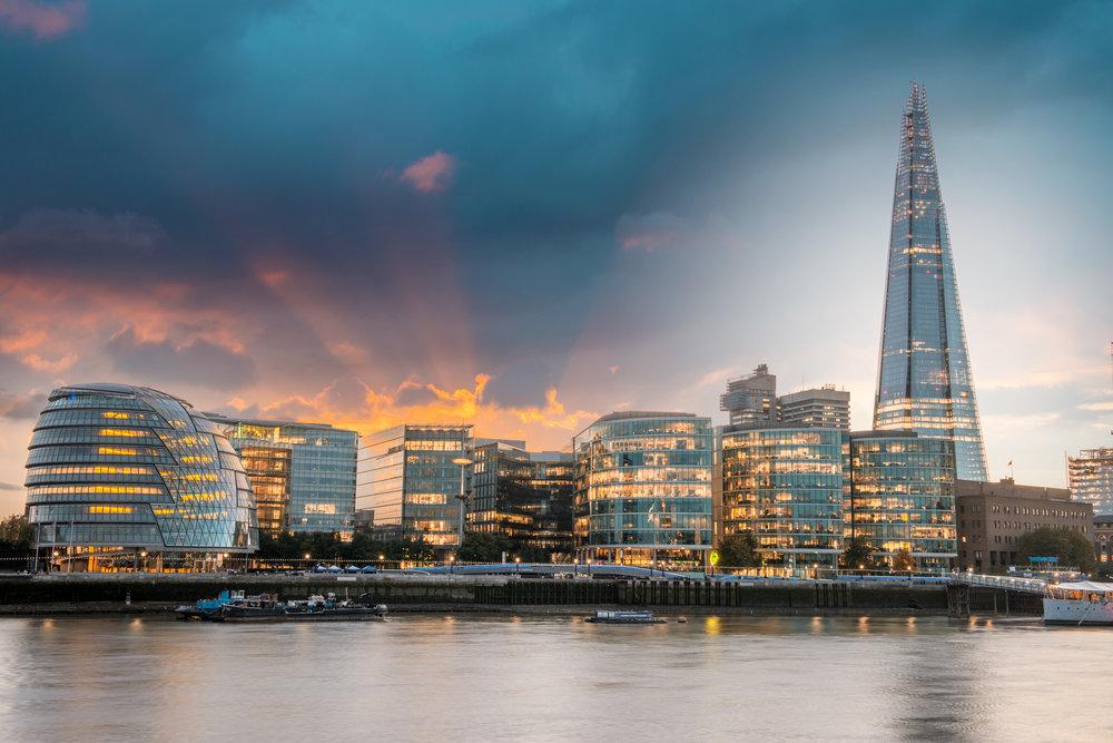 london-city-desktop-background-496567.jpg