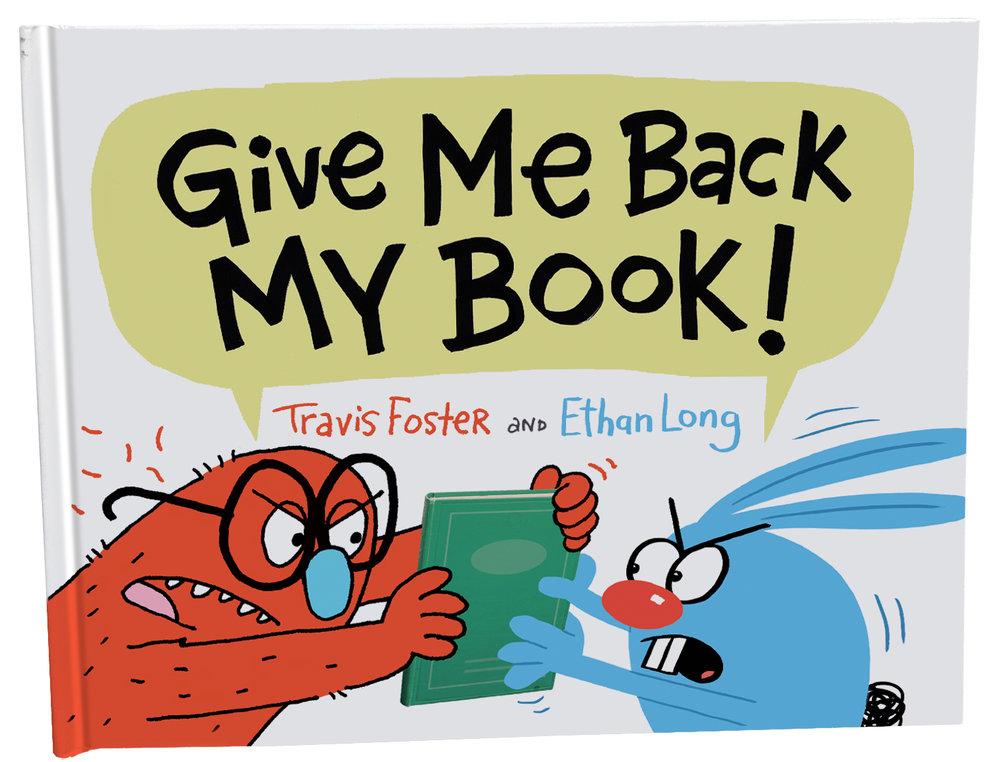 Give me back my book.jpg