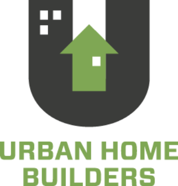 Urban Home Builders