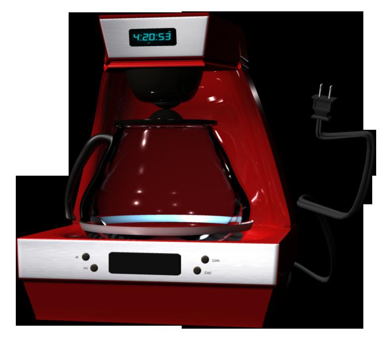 CoffeeMakerModel.png