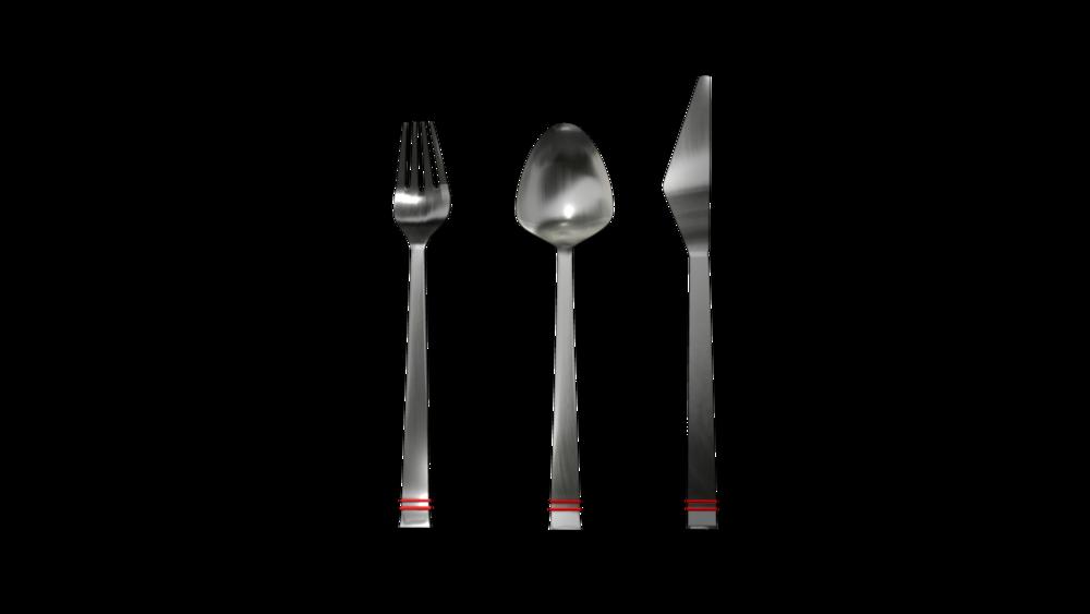 SpoonKnifeFork.png