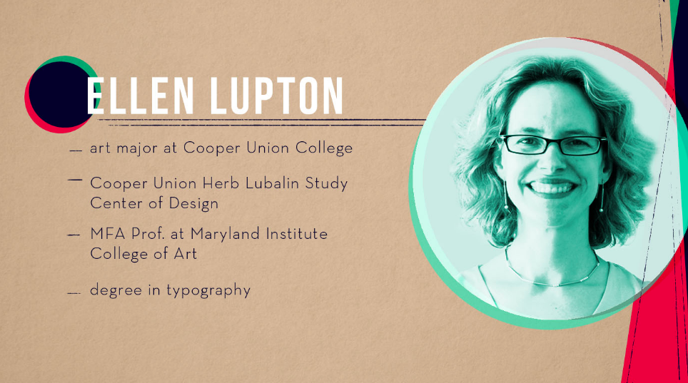Lupton_intro.png