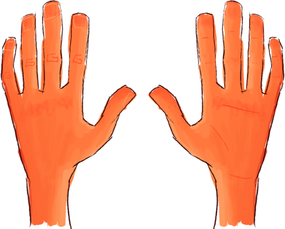 don-hands.PNG