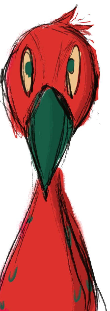 bird_sketch_front_PNG.png