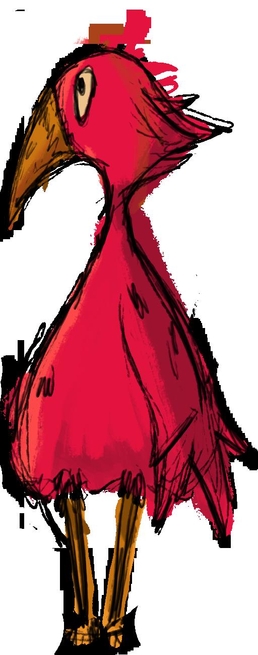 bird_sketch_side_PNG.png