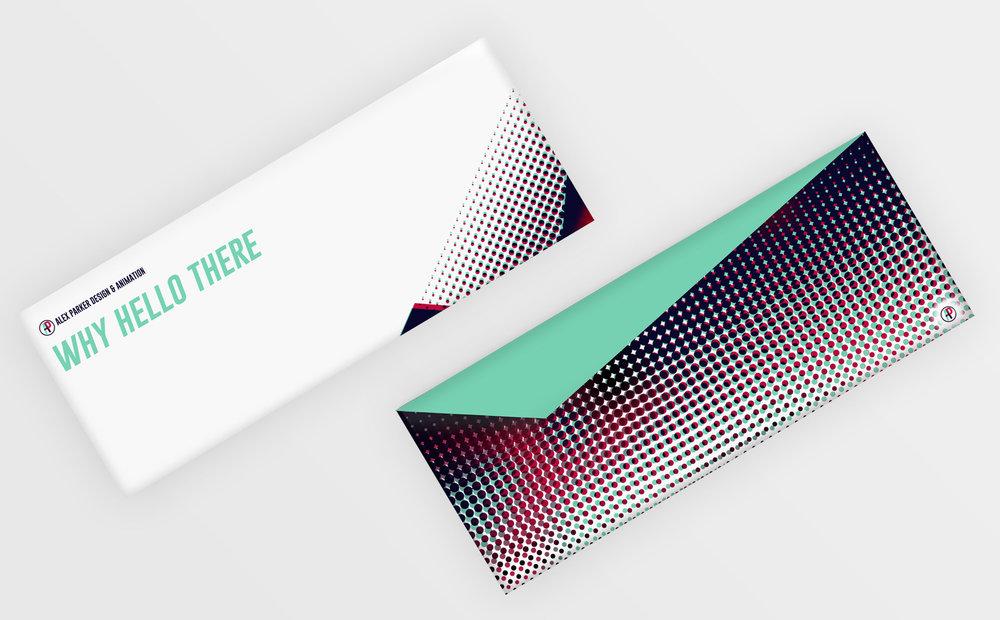 Envelope_feature.jpg