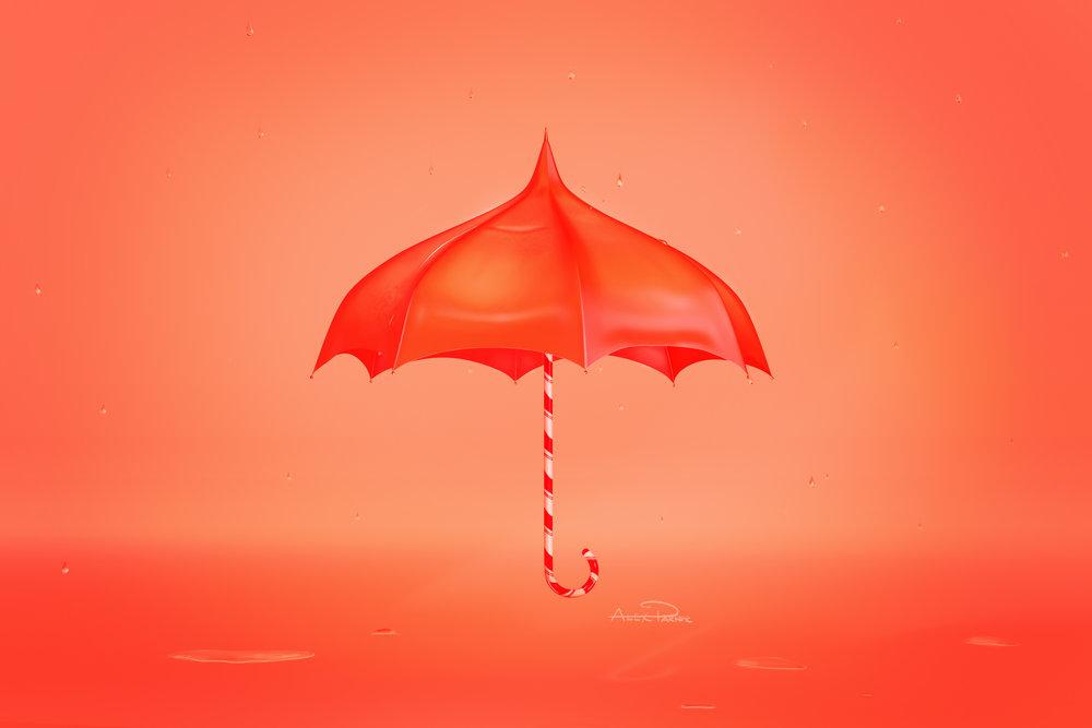 Umbrella_10x10_Print.jpg