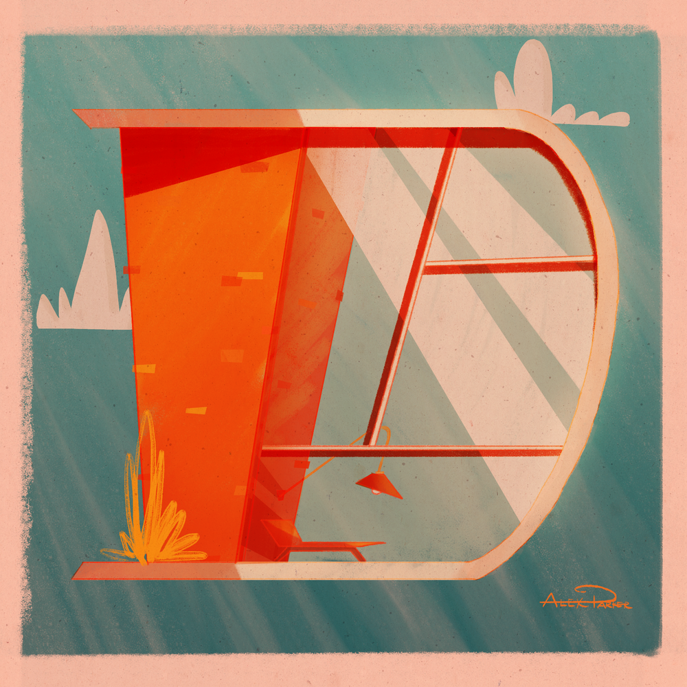36DaysofType_D.png