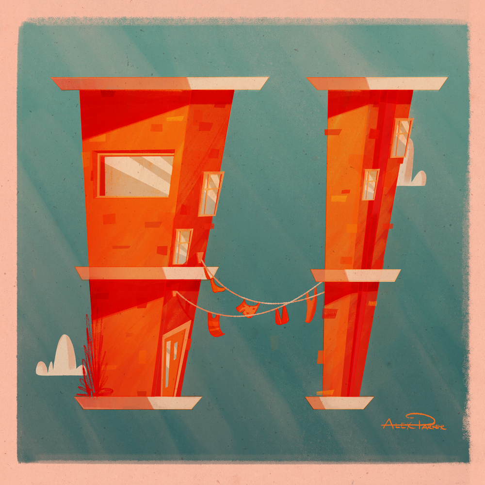 36DaysofType_H.png
