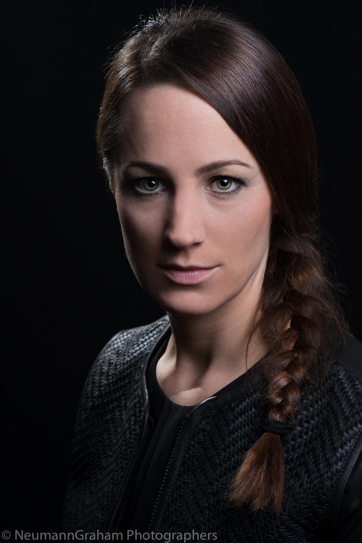 Katharina-2.jpg