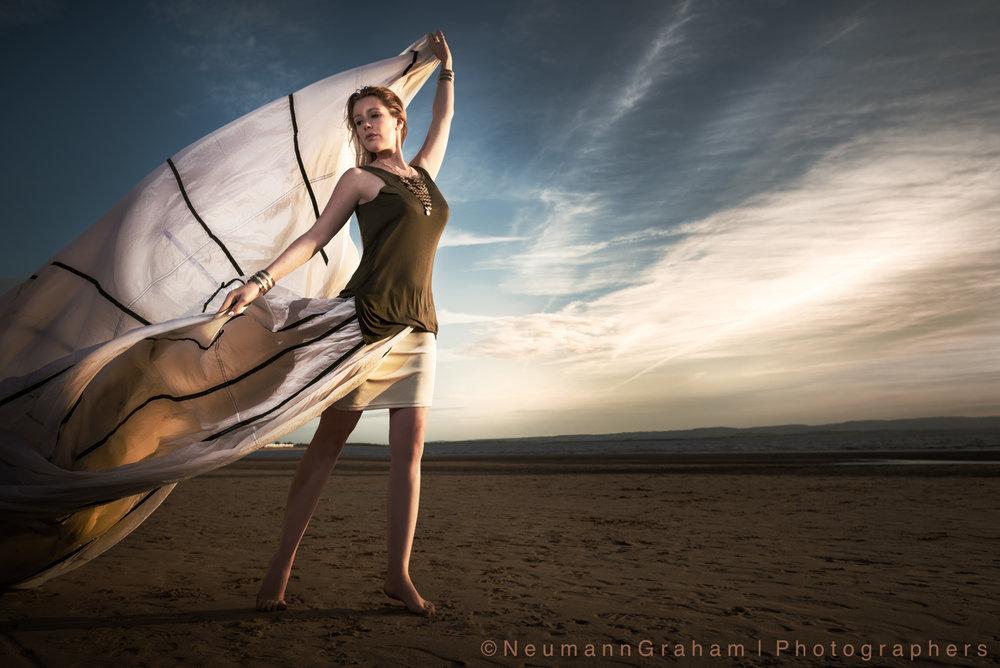 Emma Burnham-1.jpg
