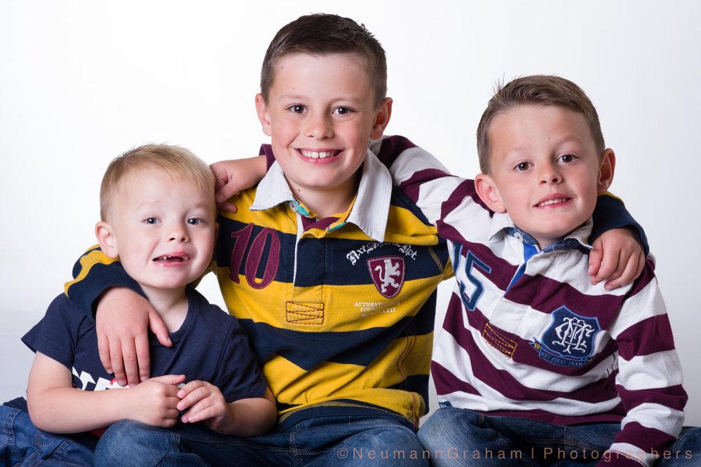 family 1-5.jpg