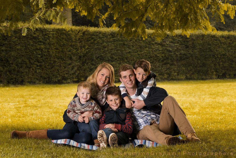 family 8-.jpg