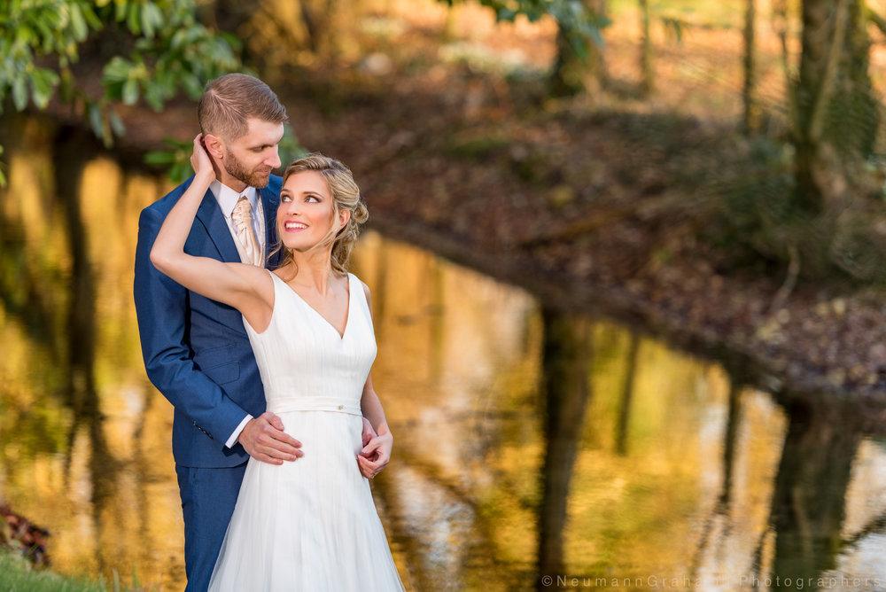 Wedding 18-02-2017-2.jpg