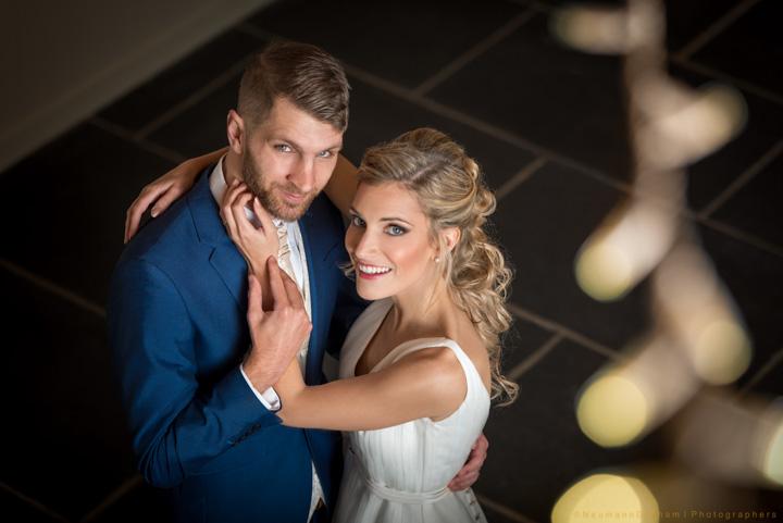 Wedding 18-02-2017-17.jpg