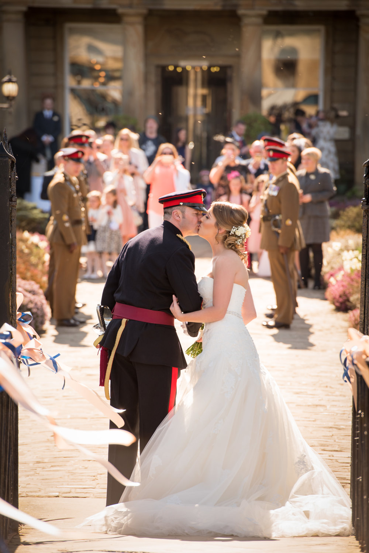 Martin & Hannah Wedding-304.jpg