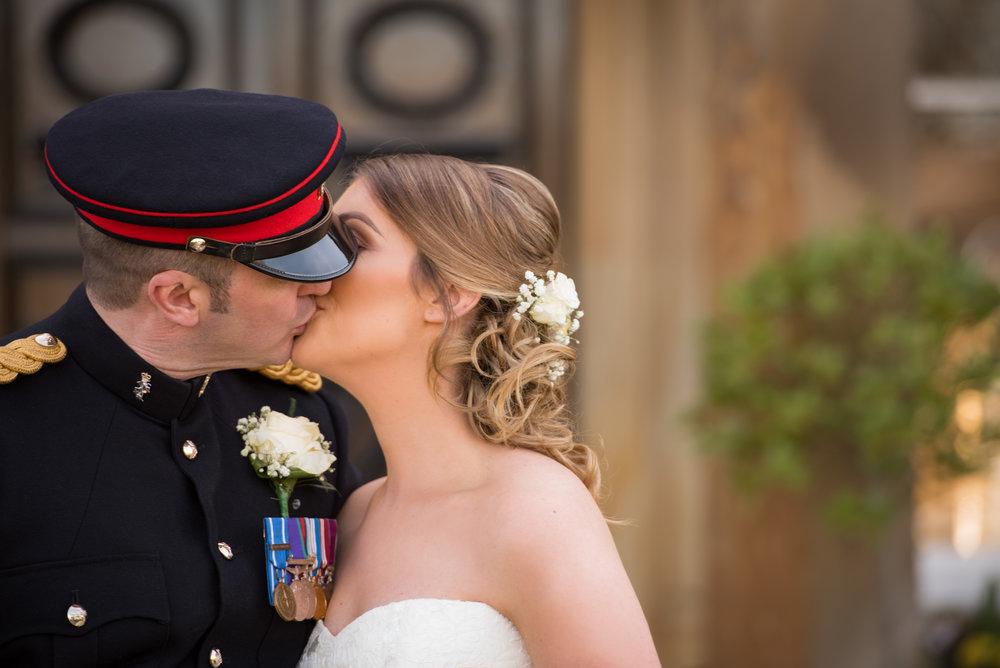 Martin & Hannah Wedding-345.jpg