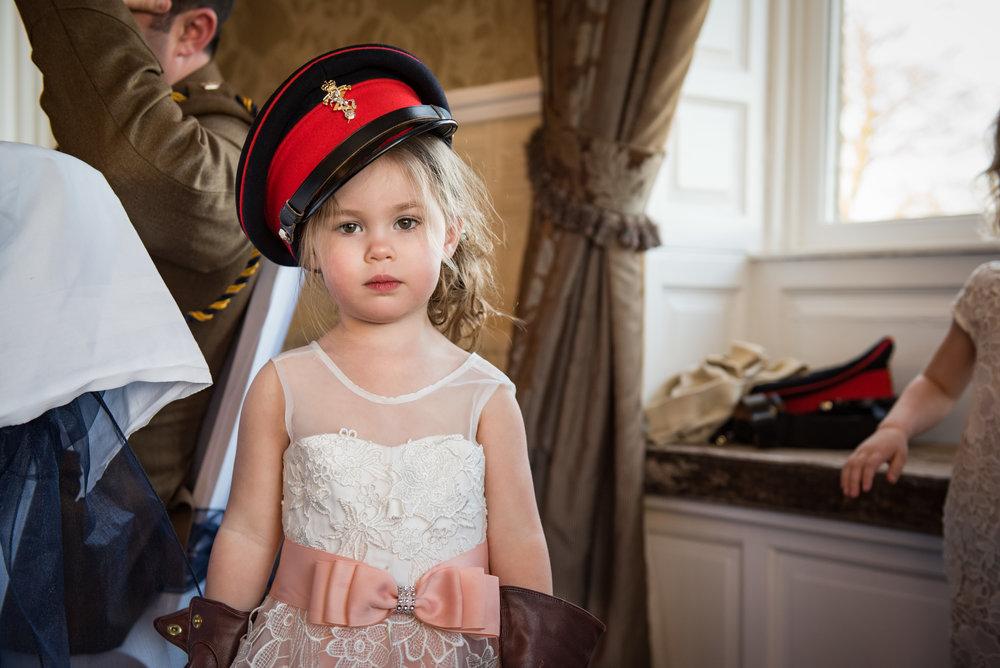Martin & Hannah Wedding-373.jpg