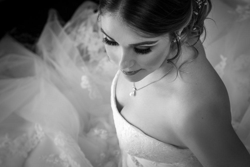 Martin & Hannah Wedding-704.jpg