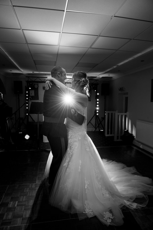 Martin & Hannah Wedding-716.jpg