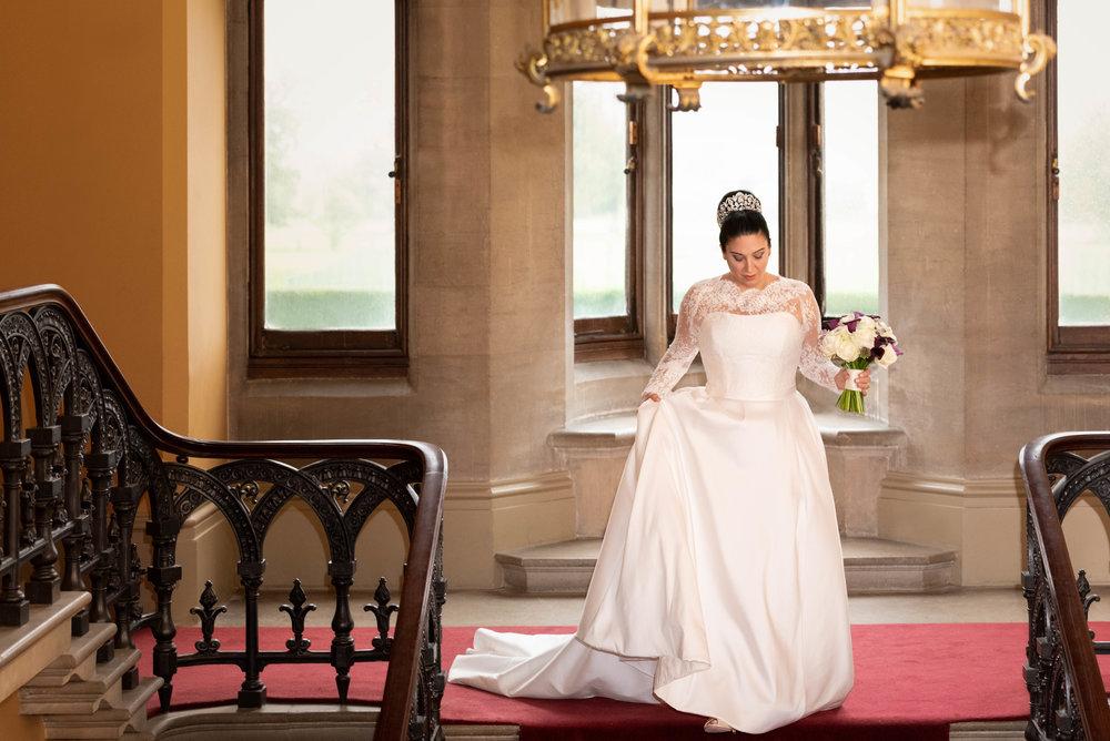 Nicole & Lewis Wedding00007.jpg