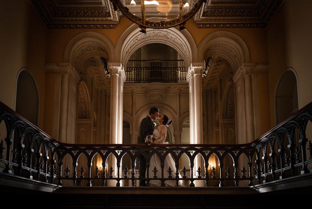 Nicole & Lewis Wedding-35.jpg