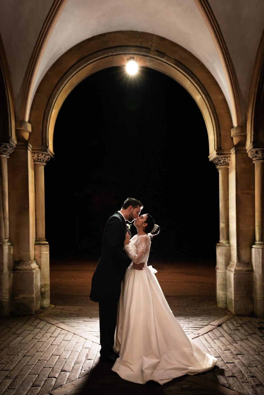 Nicole & Lewis Wedding00012.jpg