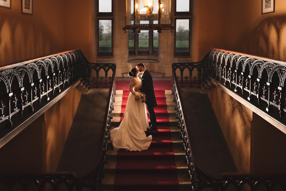 Nicole & Lewis Wedding00006.jpg