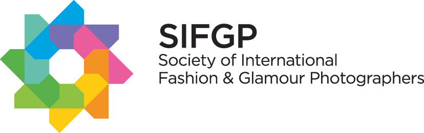 SIFGP-2.jpg