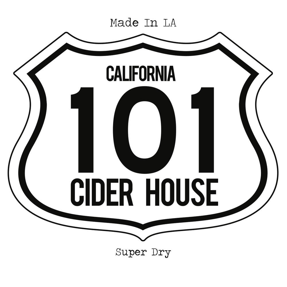 101.Logo.1.jpg