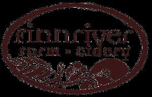 logo_finnriver_farm_cidery.png