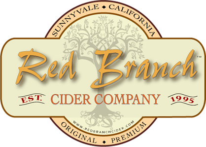 red branch cider.png