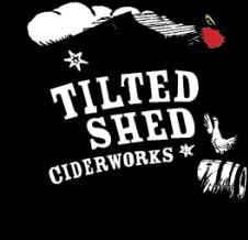 tilted shed.png