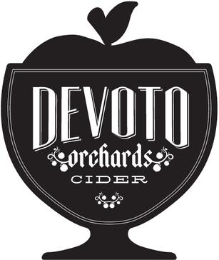 devoto.png