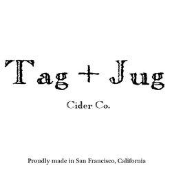 tag&jug.jpg