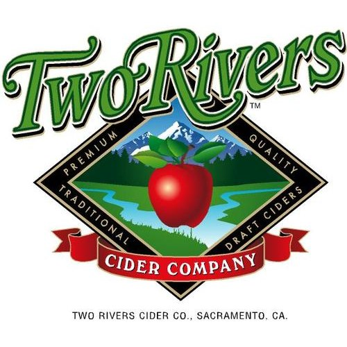 Two-Rivers-Cider-Co..jpg