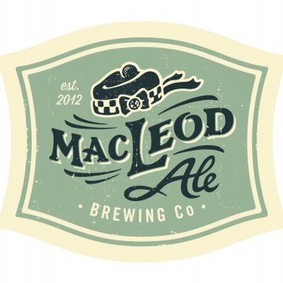 macleod.jpg