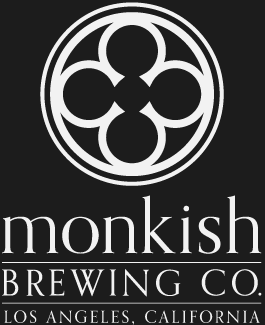 monkish.png