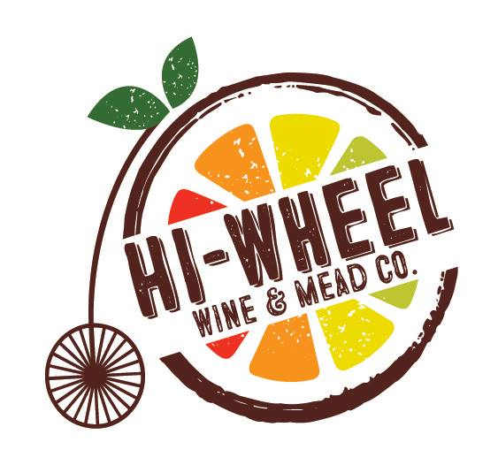 Hi-Wheel-WIne-Mead-Co.-Logo.jpg