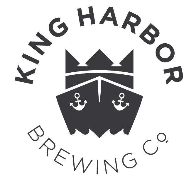 KHBC_logo_round.png