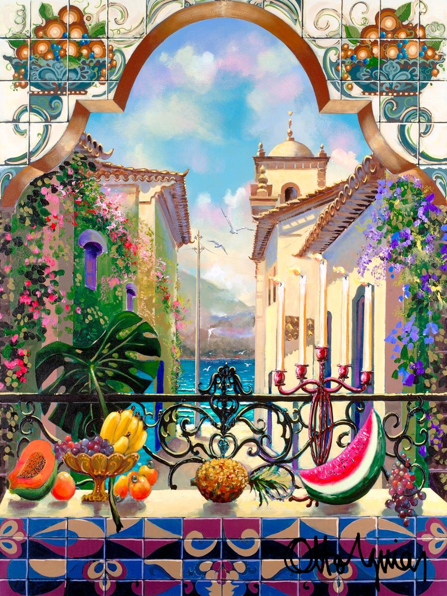 Colonial-Window2.jpg