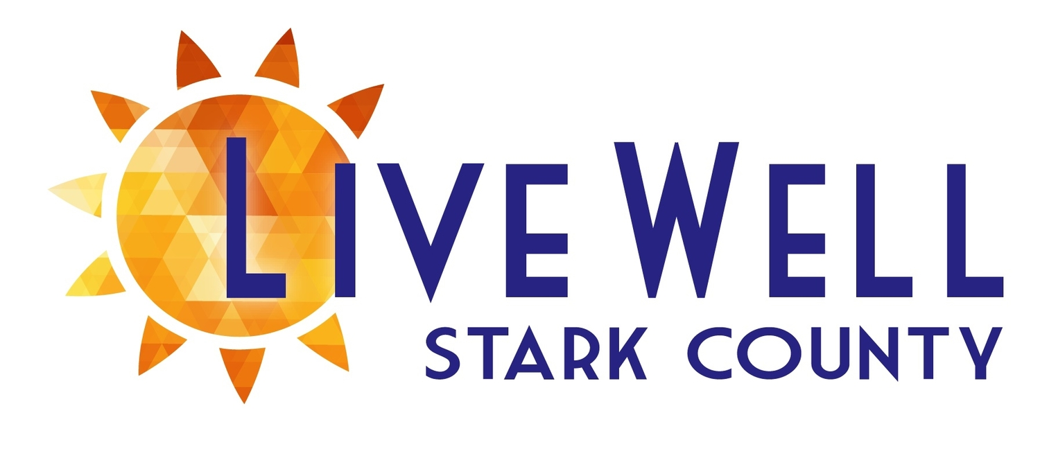 Live Well Stark County
