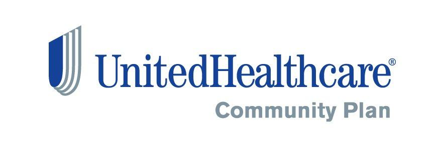 united-healthcare.jpg