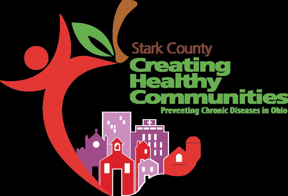 CHC-Stark-Logo.png