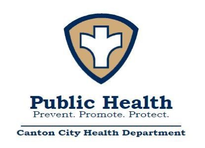 Canton City Health Dept..jpg