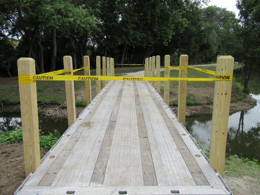 ROW 42 - Repaired County Park - Cook's Lagoon_2.jpg