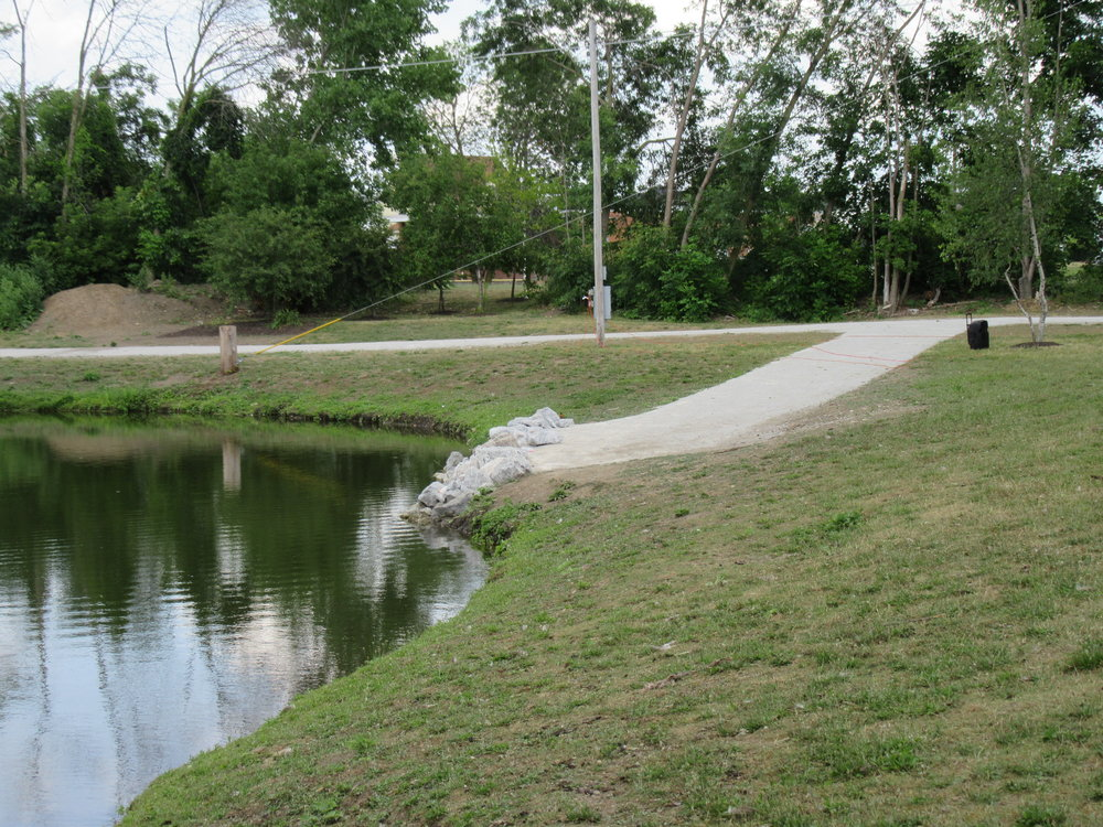 ROW 42 - Repaired County Park - Cook's Lagoon_7.JPG