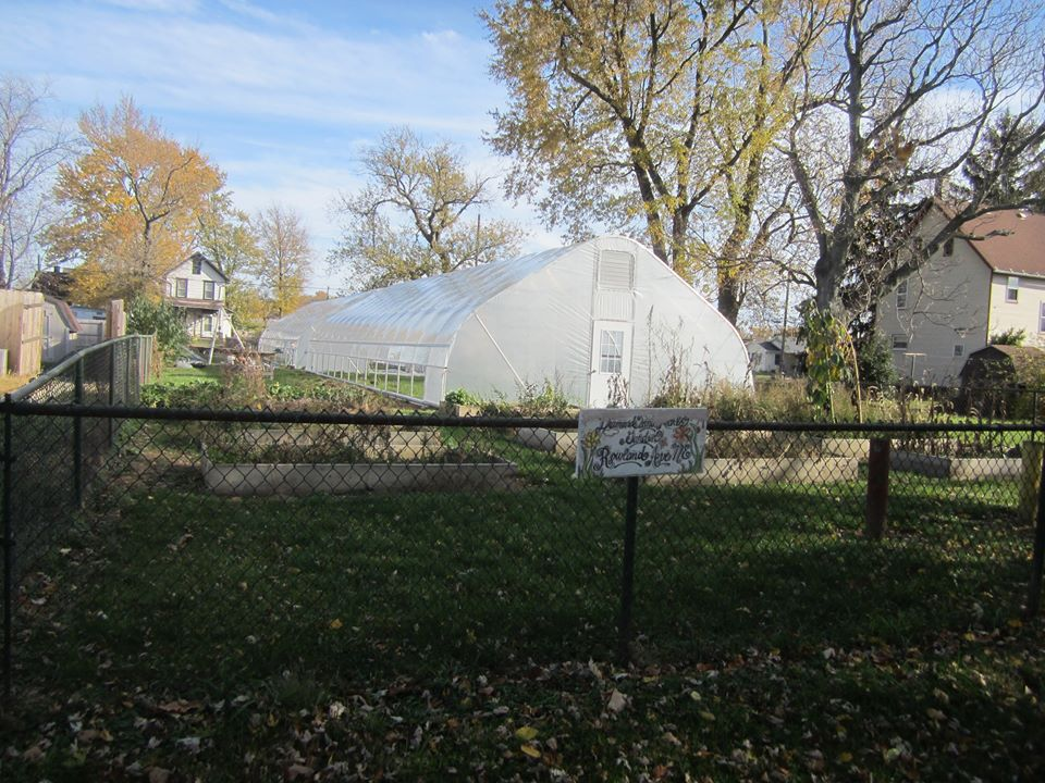 ROW 45 - Community Garden & Shared Use at StarkFresh Food Production.jpg