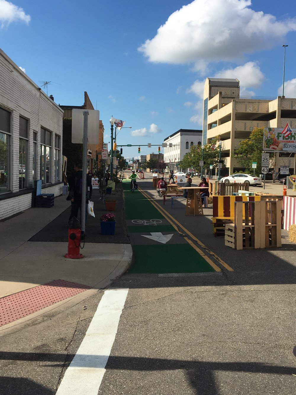 ROW 50 - Open Streets Event in NE Canton Warehouse District_3.jpg